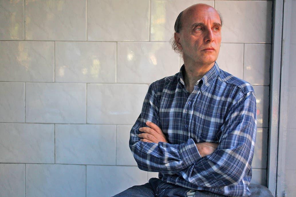 """Jorge Cohen: """"La impunidad es una parte inseparable del atentado"""""""